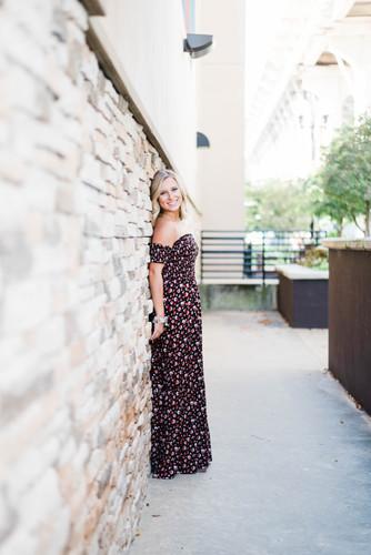 Hannah_Boozer-18.jpg