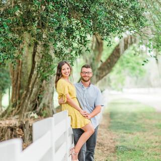 Haylee&GregEngagementBlog-9236.jpg