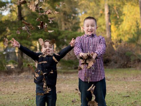 Stirling Family Photos | Denham Springs location