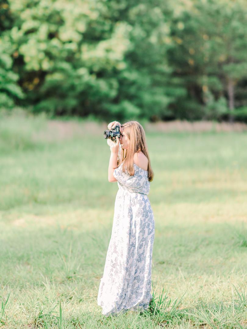 Brittany_BlackBayou-10.jpg