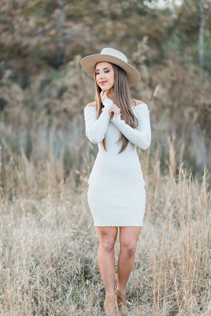 KylieBlog-0848.jpg