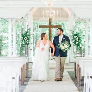 My Favorite North Louisiana Wedding Venues   Wedding Preparation