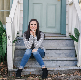 Senior Session: What do I need to know?