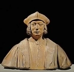 Antoine+Duprat+(1463-1535)