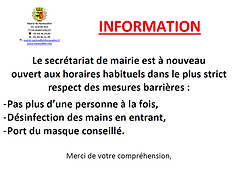 réouverture_mairie.PNG