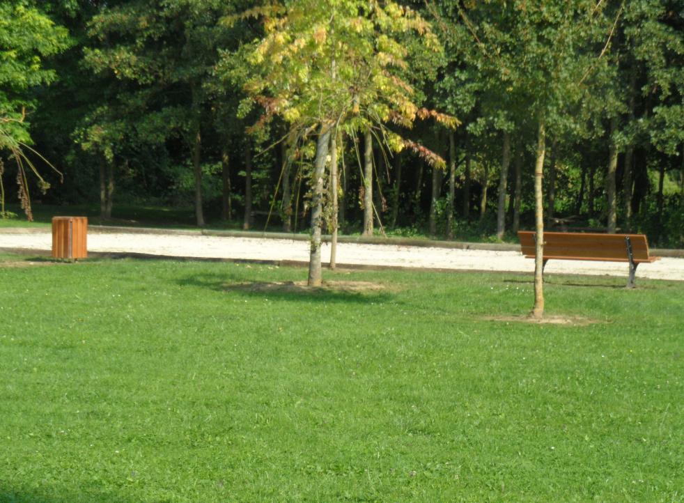 parc nourrie 2