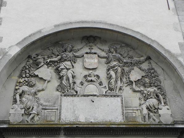Eglise_de_Nantouillet_(77)