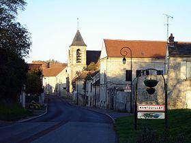 280px-Nantouillet1_(Seine-et-Marne)