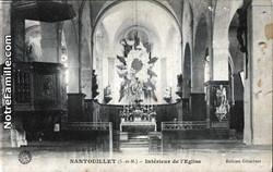 cartes-postales-photos-Interieur-de-l-Eglise-NANTOUILLET-77230-4573-20070922-2j4c7v4q8l0f2w0m2r7y_jp