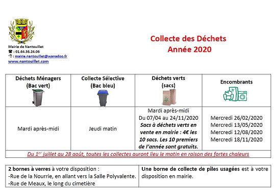 collecte_déchets_2020.JPG