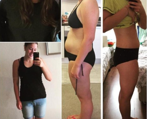 sağlıklı-kilo-verme