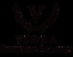 Viora Academy Logo black.png