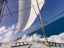 957089952-voile-bateau-mat-pont-bateau-v