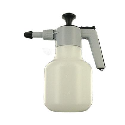 Pressure sprayer 1,5 l  acid resistant