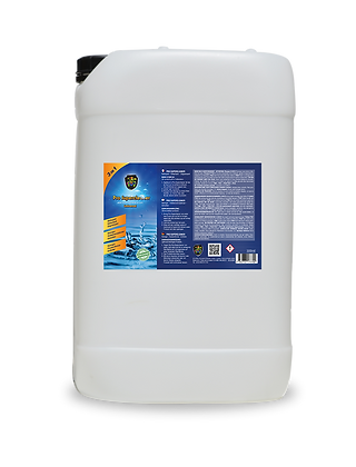 25 litres Pro Supercleaner