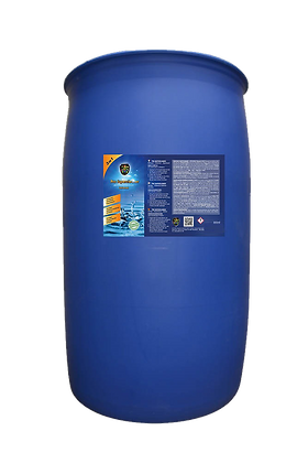 Pro-Supercleaner 210L