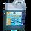 Thumbnail: Pro Supercleanermax 1L & bouchon doseur