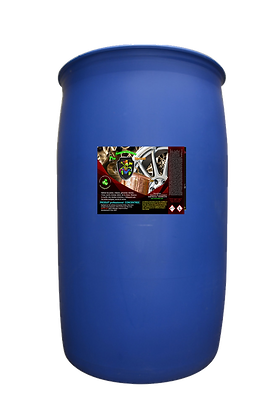 Pro Supercleaner Special  210L