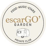 logo_garden.png