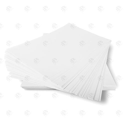 "12"" x 15"" Drywax Deli/Sandwich Wrap  50 Lb paper"