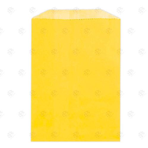 """1# Sunbrite Gourmet Glassine Bags 4.75 x 6.75"""" (1000/case)"""