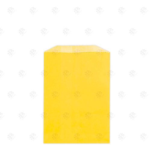 """1/4# Sunbrite Gourmet Glassine Bags 4.75 x 6.75"""" (1000/case)"""
