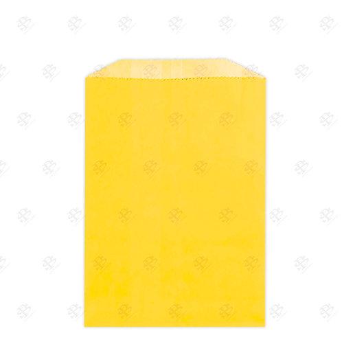 """1/2# Sunbrite Gourmet Glassine Bags 4.75 x 6.75"""" (1000/case)"""