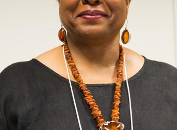Meet a Neighborhood Change-Maker:  Dianne Love