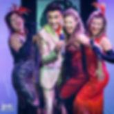 2019 Dean Martin Show - 01.jpg