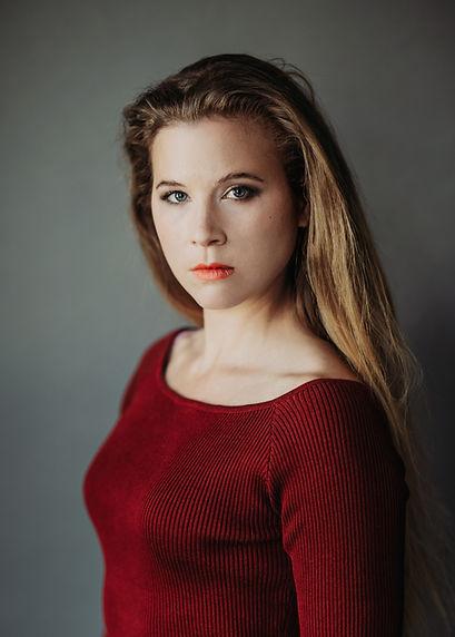2020 Nadine Aßmann - Foto Chris Gonz.jpg