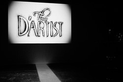 2017-03-23 The D'Artist  - 02-min