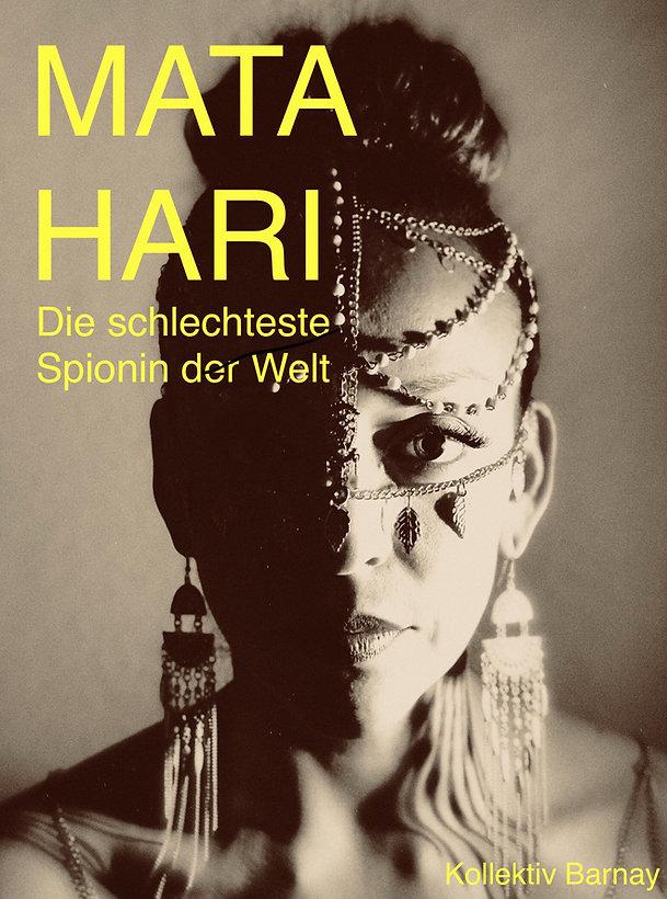 _MATA HARI final (ohne Rand).JPEG