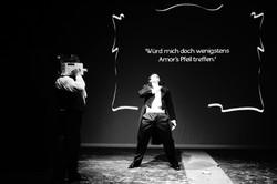 2017-03-23 The D'Artist  - 20-min