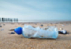 pollution-mer-fotolia_145227598_S-©Image