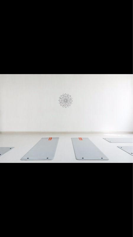 Core & Abs Interval/ 爆汗核心肌群訓練