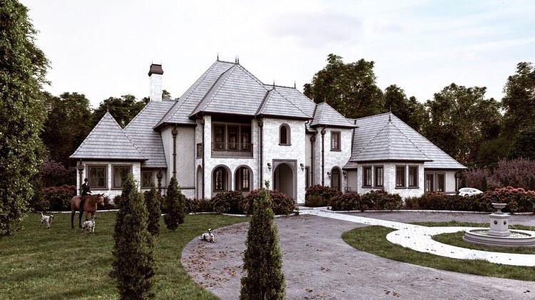 Coco House.MOV