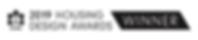 190227_GOHB_HDA_Winner_Logos_PRINT_BW.pn