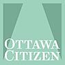 Ottawa Citizen HDD Hierarchy Development & Design