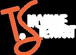 Tanesha_Logo(1).png