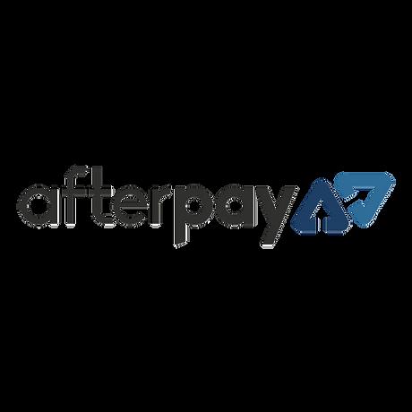 Afterpay & ROQQIO Australia