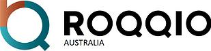ROQQIO Australia Logo.png