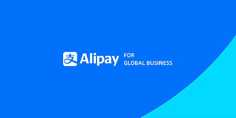 AliPay & ROQQIO Australia