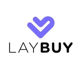 LaybuyROQQIO.png