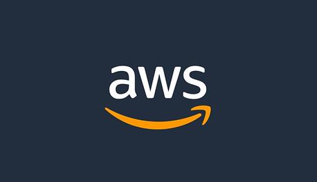 Amazon Web Services & Roqqio Australia