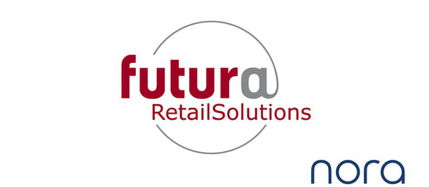 Craig Downing (MD of ROQQIO Australia) sits down with the National Online Retail Association Network