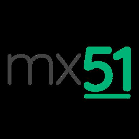 mx51-1roqqiopresto.png
