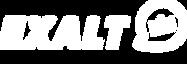 White Logo + Text.png
