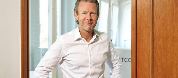 An Interview with Robert Müller-Grünow (ROQQIO Germany Interview)