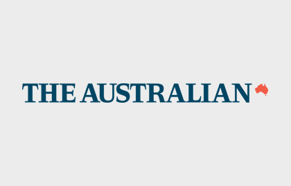 Craig Downing on Making Payments Progress - as featured in The Australian