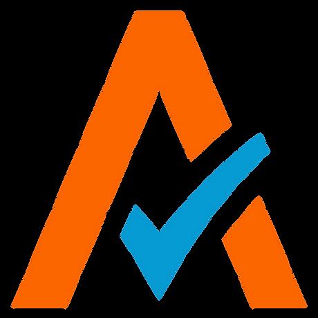 Avalara & Roqqio Australia Partnership